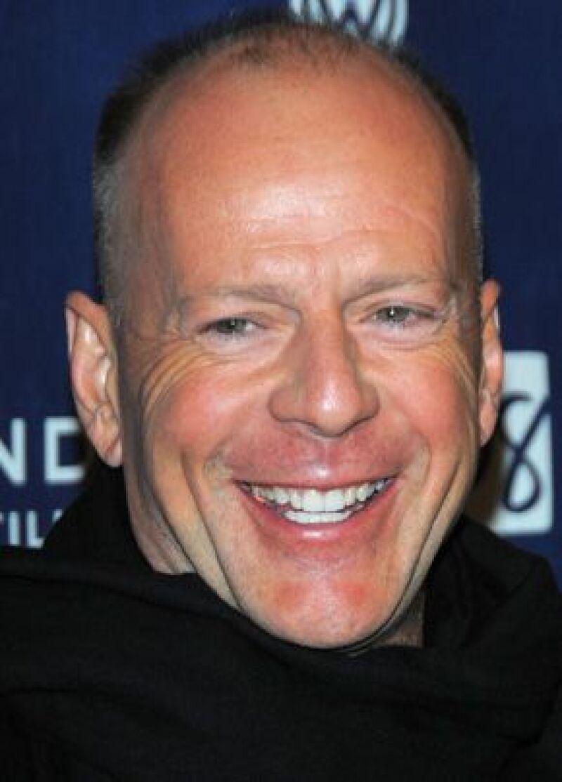 Un conglomerado de tecnología le reembolsó al actor 900,000 dólares tras una demanada.