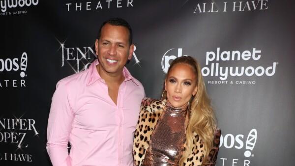Alex Rodriguez pone a la venta su casa de Hollywood