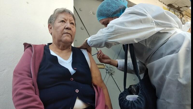 vacunacion-en-la-cdmx.jpg