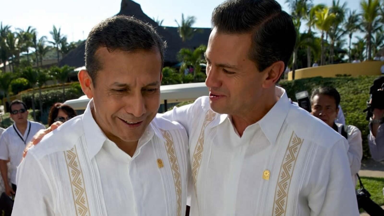 alianza del pacífico en méxico 7