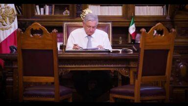 Andrés Manuel López Obrador 2.jpg