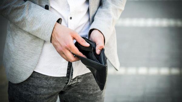 El desempleo bajará sus niveles en 2011.  (Foto: Notimex )