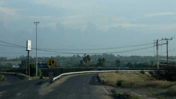 carreteram�xico