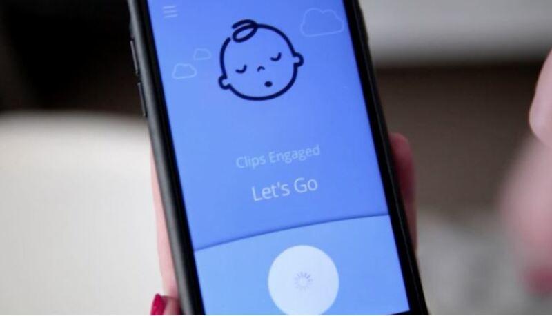 El Snoo tiene su 'app'
