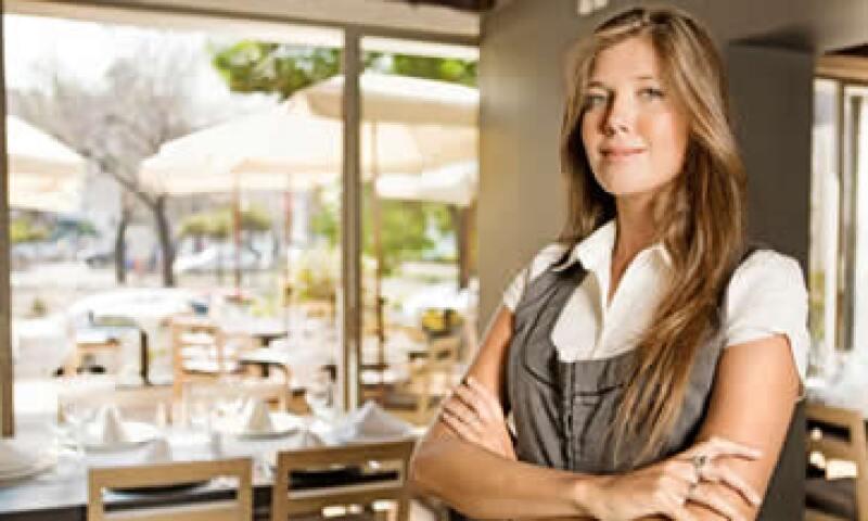 Antes de abrir tu propio negocio, asegúrate de estar listo. (Foto: Getty Images)