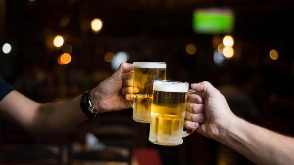 Más inversiones. La industria cervecera ha logrado atraer más de 60,000 millones de pesos de 2015 a la fecha, de acuerdo con Cerveceros de México.