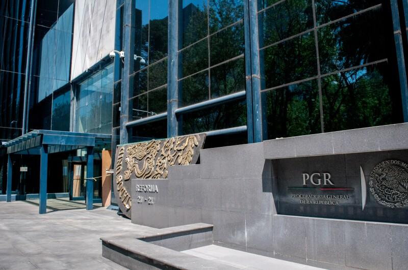 Edificio_PGR-3.jpg