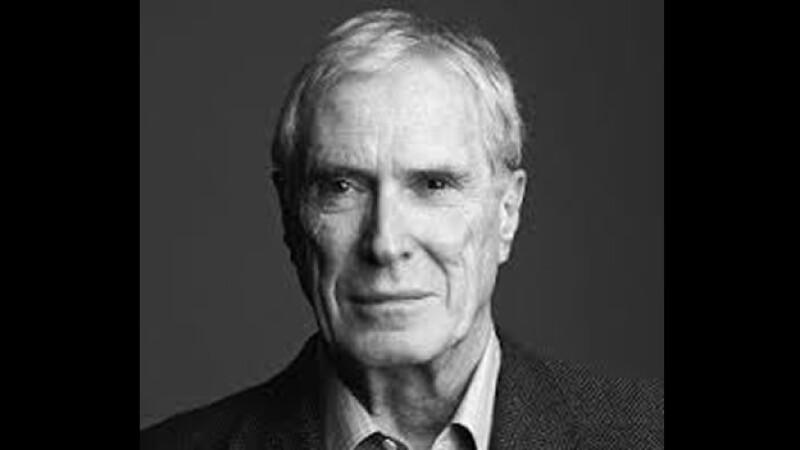 El galardonado poeta canadiense fue criado en Estados Unidos y México