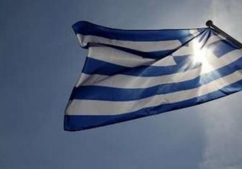 96% de los griegos espera un alza en el desempleo, según un sondeo. (Foto: Reuters)