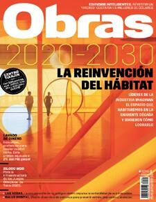 portada obras 562