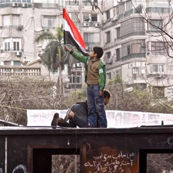 irpt-celebracion-egipto1