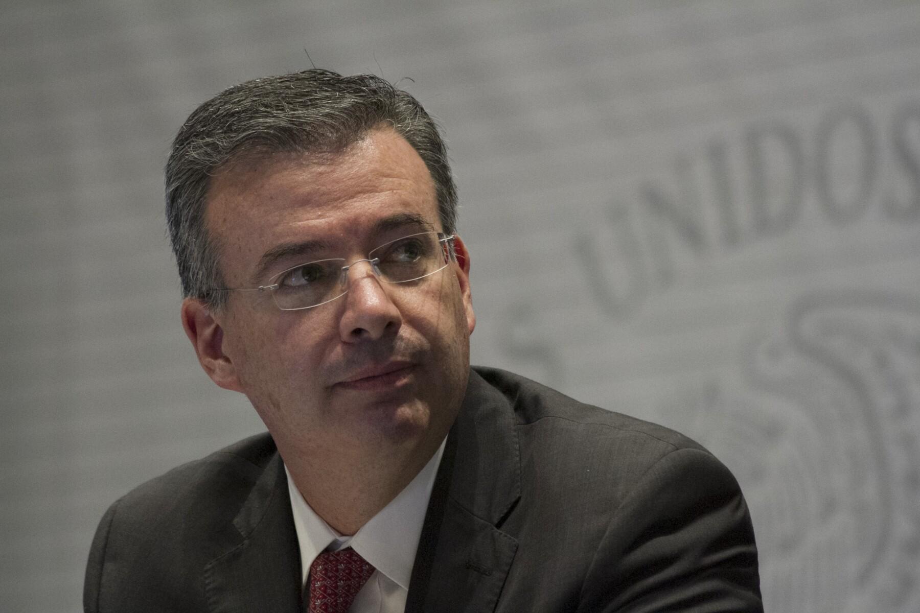 Alejandro Díaz de León Carrillo