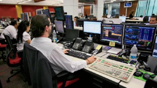 Tras la inversión que hizo la ifc en Banco del Bajío, su cartera de crédito creció 87% de 2006 a junio de 2011 y sus sucursales pasaron de 106 a 235. (Foto: Adán Gutiérrez)