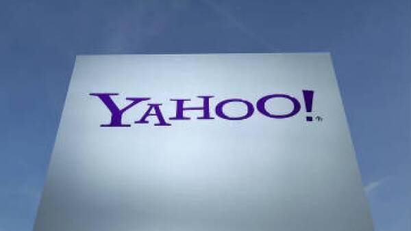 Yahoo anunció este mes que está considerando alternativas estratégicas para su negocio de internet. (Foto: Reuters/archivo)