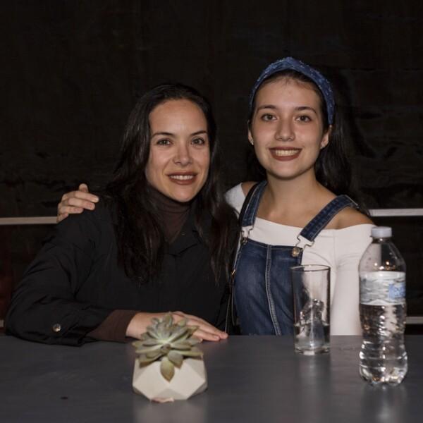 LaSilla_GladysBanuelos_-01Olivia treviño y Olivia de los santos.jpg