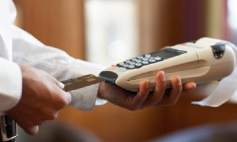 El crecimiento promedio en vouchers en relación a igual periodo de 2010 fue de 7%. (Foto: Thinkstock)