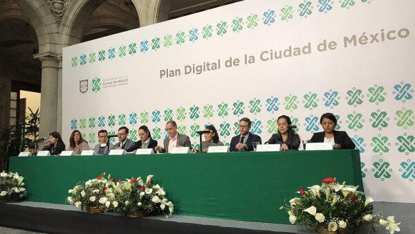 Agencia_CDMX