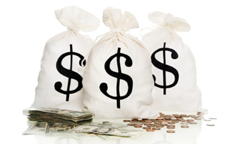 La idea del presupuesto base cero es que todos los planes presupuestales partan de una base limpia (Foto: iStock by Getty Images)