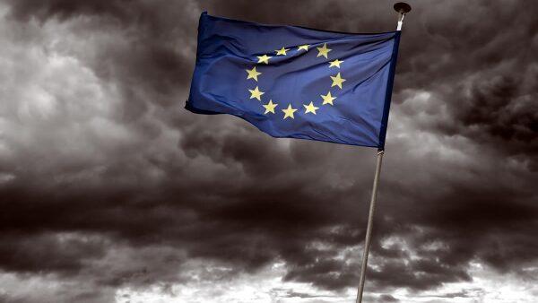 Preocupados por Europa