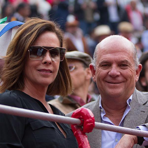 Ana Paula de Haro y Javier Sordo.png