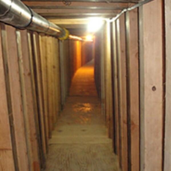tunel_dea