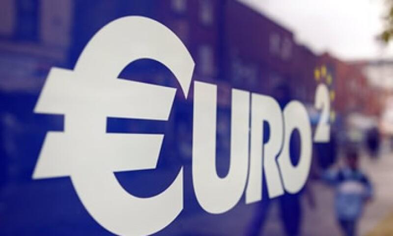 Los inversionistas temen que la crisis pueda afectar al sistema bancario de Europa, y a las finanzas nacionales. (Foto: Reuters)