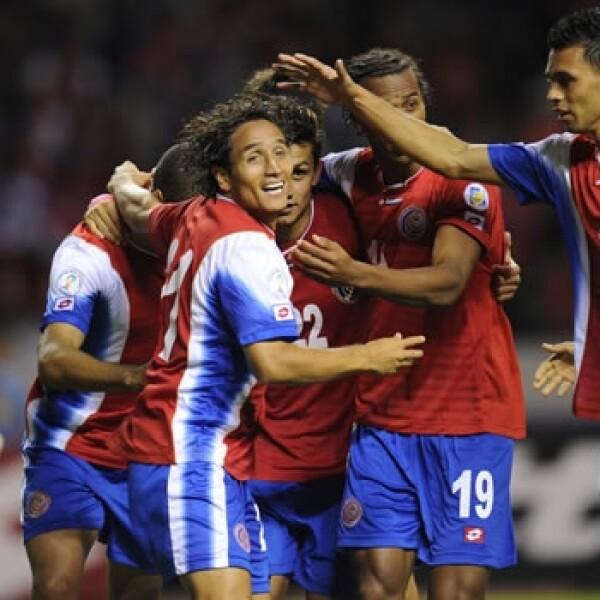 estados unidos guatemale eliminatorias mundialistas brasil 2014