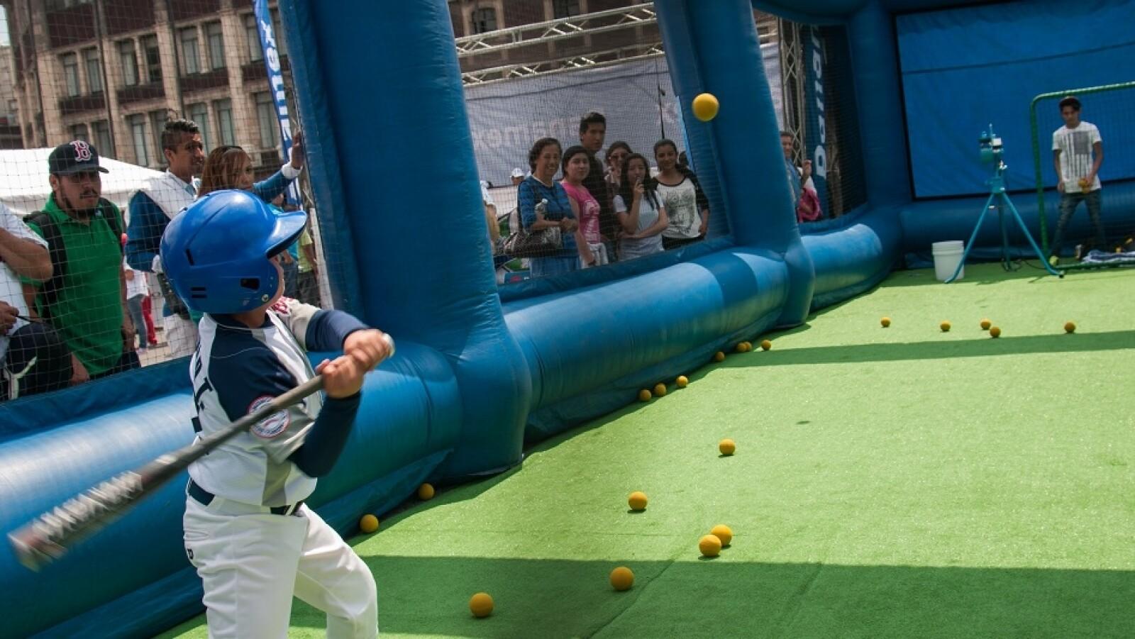 gale beisbol 3