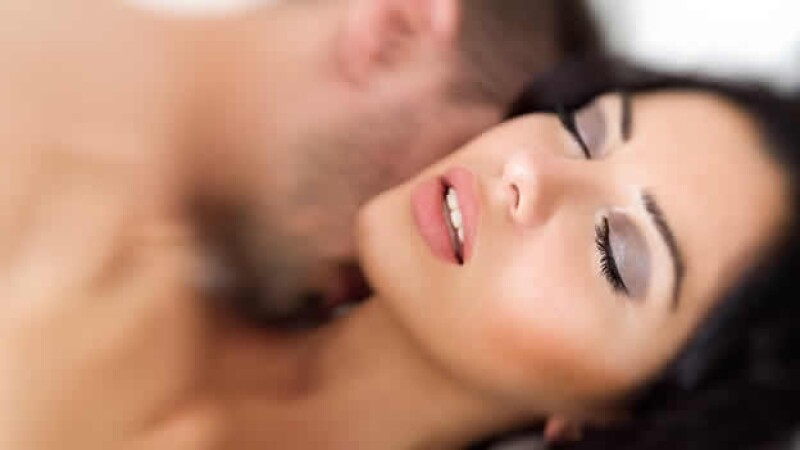 orgasmo femenino