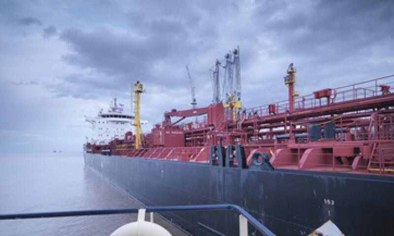 El astillero, con sede en el puerto español de Vigo, se dedica a la construcción de transbordadores y buques industriales. (Foto: Getty Images)