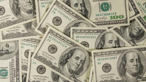 Banxico reservas internacionales subastas