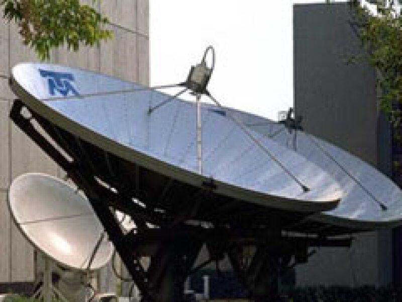 Telmex busca ofrecer servicio de TV restringida. (Foto: Archivo)