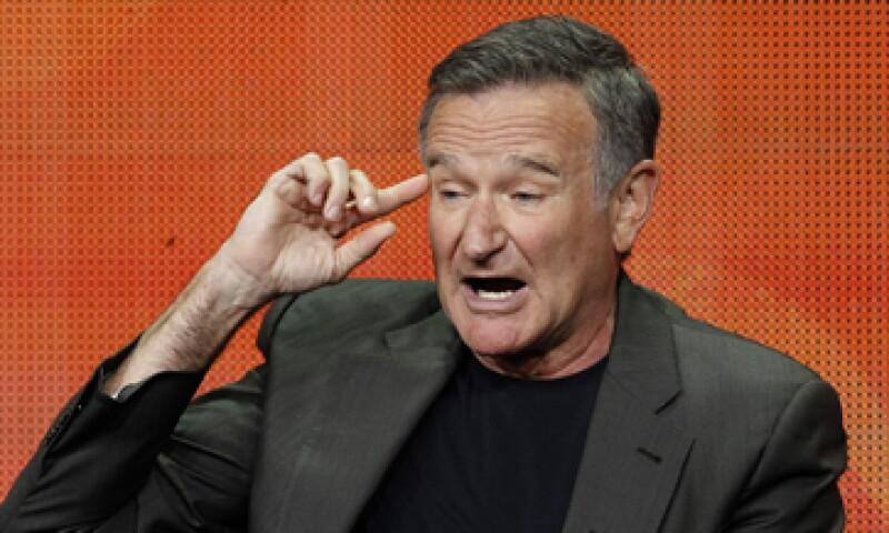 Fue ganador de un Oscar y cinco Globos de Oro en su carrera. (Foto: Reuters)