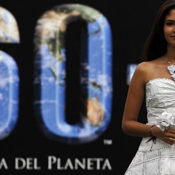 modelo hora del planeta
