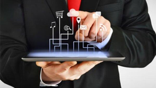 En la era digital hay un auge en la búsqueda de talento para puestos directivos. (Foto: Archivo)