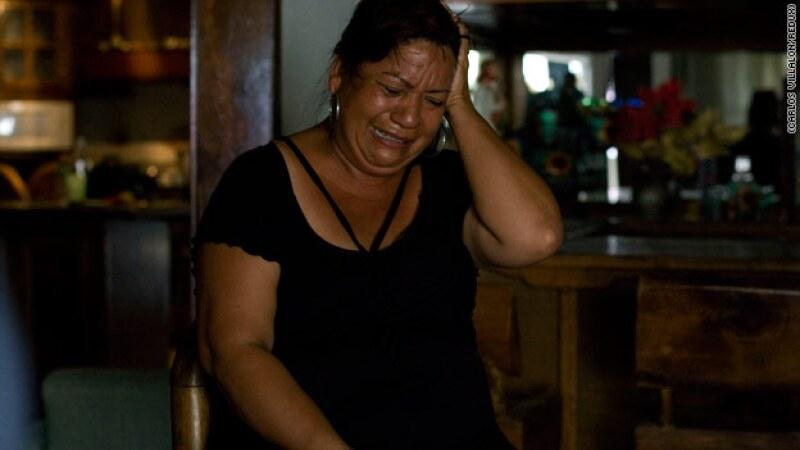 La Ley Del Silencio En Reynosa Sólo La Rompe Twitter