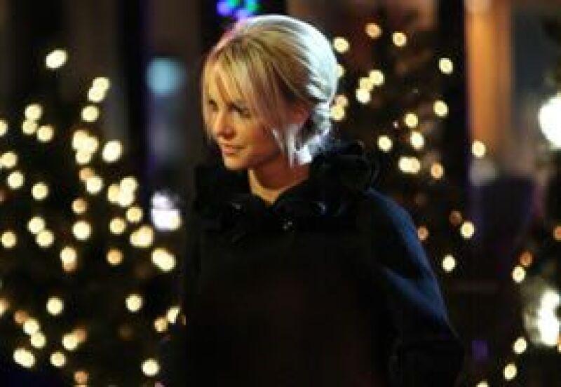 Jamie Spears ganará 16 mil dólares por cuidar de la vida personal y profesional de la cantante.