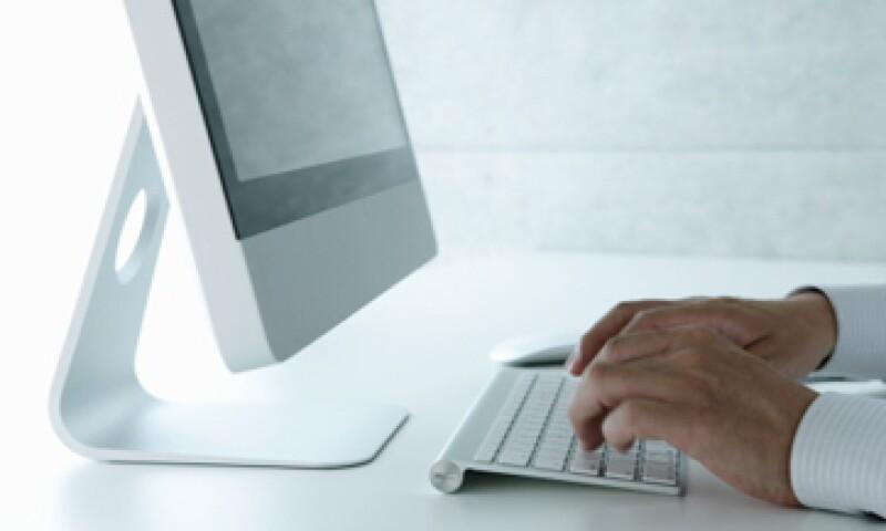 Hay otras alternativas donde el propio usuario monitorea su reputación en Internet. (Foto: Getty Images)