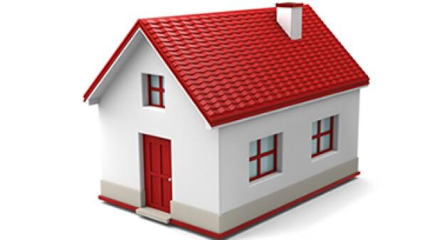El sector bancario reconoce que el mercado de la vivienda es primordial para la economía mexicana. (Foto: Getty Images)