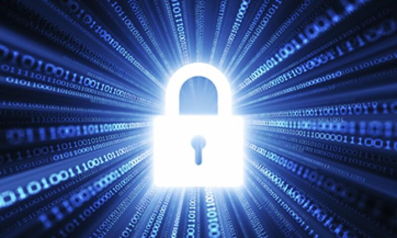 El fallo dice que ninguna legislación europea impide ejercer control sobre la trasferencia de datos. (Foto: iStock by Getty Images)