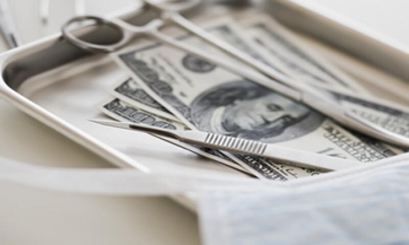 Los expertos aseguran que la Fed no podrá reducir el desempleo sin elevar la inflación. (Foto: Photos to Go)