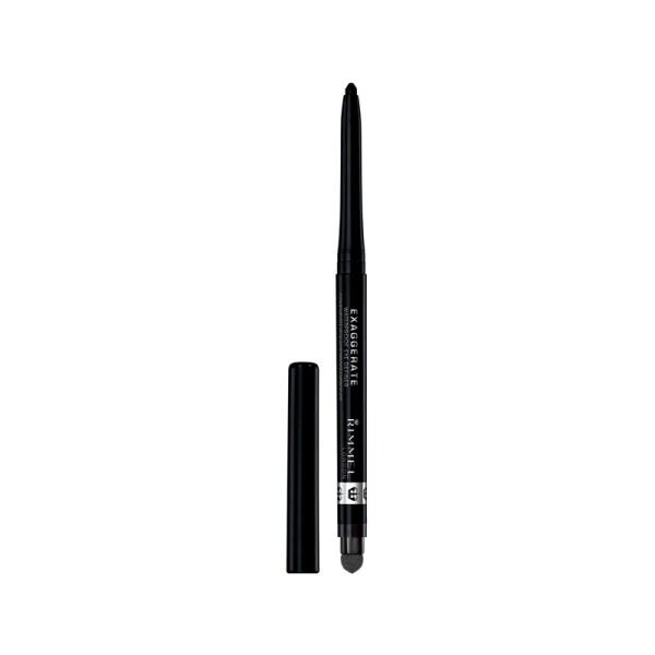 delineadores-delineado-eyeliner-maquillaje-makeup-accesible-barato-rimmel
