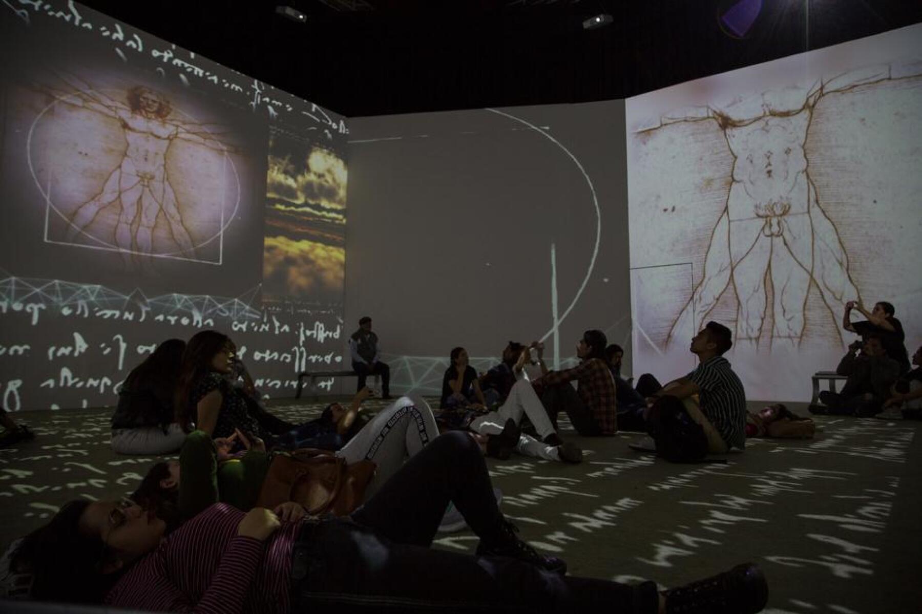 Da Vinci Experience2.jpeg