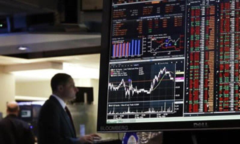 Los periodistas de Bloomberg podían examinar las conversaciones de los clientes con el servicio de asistencia. (Foto: Reuters)