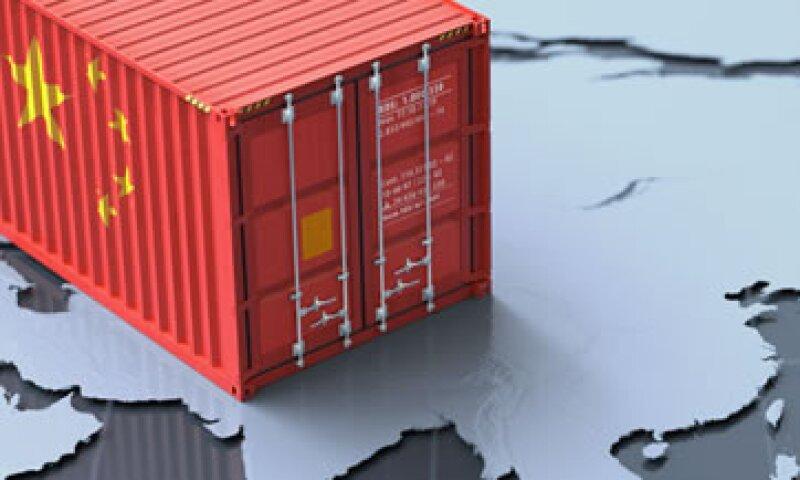 Líderes prometen profundas reformas para que la economía se aleje de la dependencia en las exportaciones. (Foto: Getty Images)