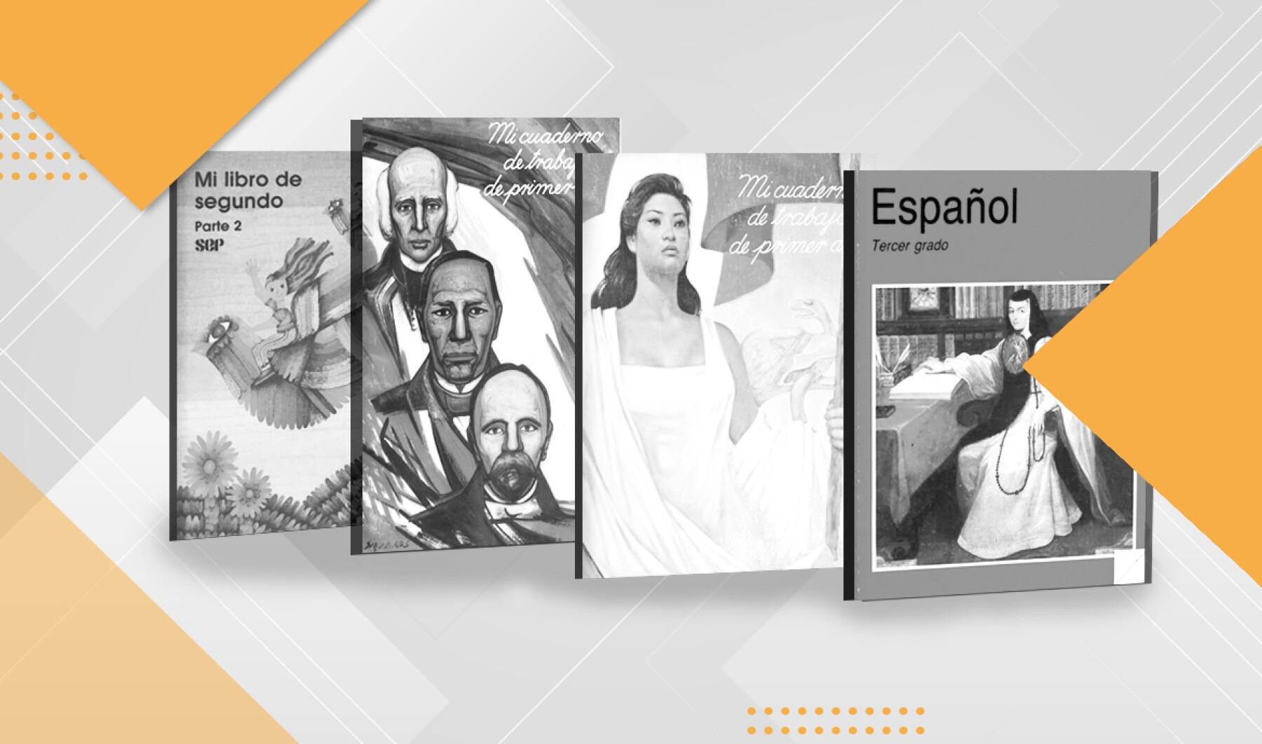 ARTE-POLITICa-portadas.jpg