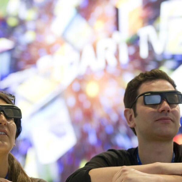 La 52 feria de tecnología y electrónica de Alemania estará abierta al público del 31 de agosto al 5 de septiembre y participarán más de 1,000 expositores de 40 países.