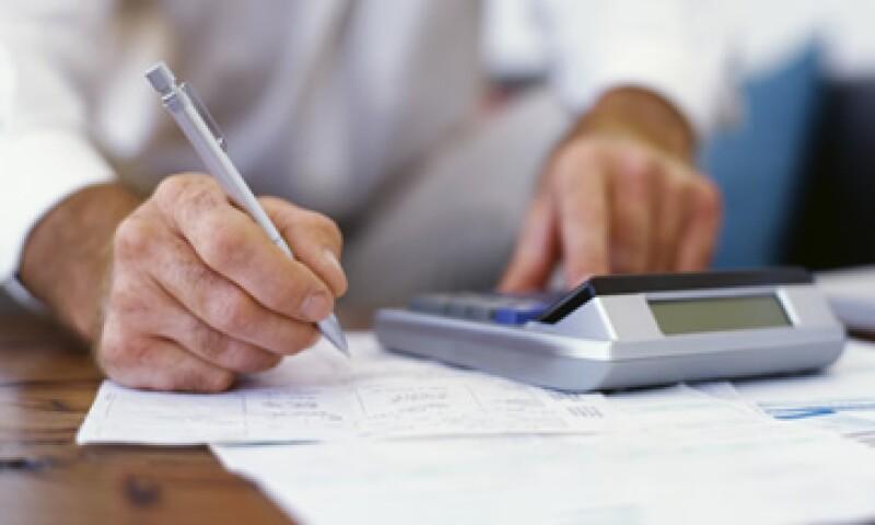 El monto solicitado por el mercado para la tasa líder fue de los Cetes fue de 21,828.5 mdp. (Foto: Thinkstock)