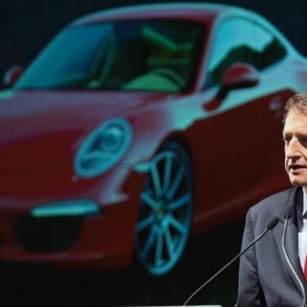 Porsche-2-AFP