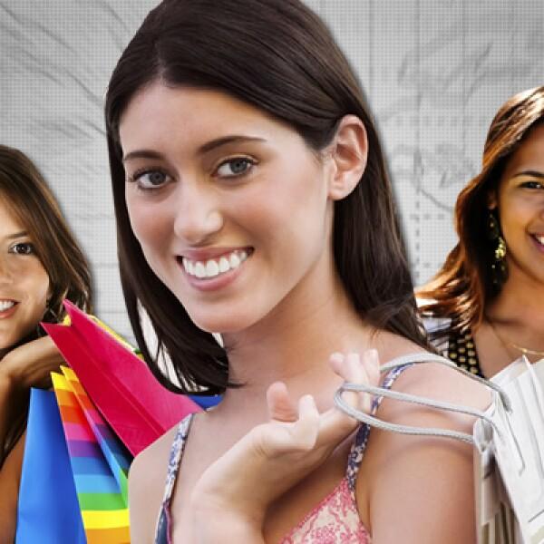 El 75% de los 300 grandes anunciantes de EU consideran al mercado hispano.